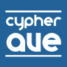 CypherAvenue