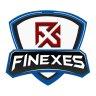 Finexes