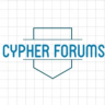 CypherForums