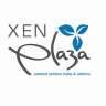 X_Plaza