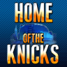 homeoftheknicks