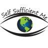 SelfSufficientMe