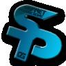 Skynet1974