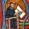 Lord-Cupre
