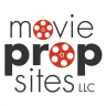 Movie Prop Sites