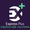 Express Plus Company