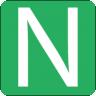 nanocode