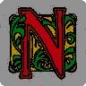 Nerbert