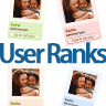User Ranks in CSS