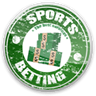 Sportsbook & Betting Exchange