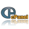 How To Upload Addons and Styles To Your Server Through cPanel