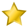 8thos Star Ratings CSS Smilie Sprites