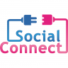 Social Connect (for Facebook and Twitter)