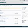 xendisConnect - PixelExit.com