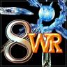 [8WR] XenRio (Streams) PRO