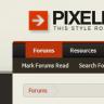 Casual - PixelExit.com