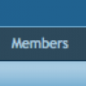 Change Members Tab to Recent Activity