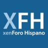 XenForo Idioma Español