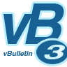vB 3.x - Fluid & Fixed