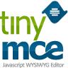 TinyMCE Quattro y sus códigos BB wysiwyg