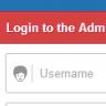 Admin CP Login Enhanced