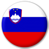 Slovenian Translation for CTA Featured Threads & Portal