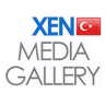 Xen Media Gallery (Turkish Translation)