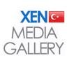 Xen Media Gallery (Turkish Translation)