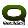 TMDb Integration - Movie Info Generator