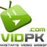 [ITD] VidPk BB Code Media Sites.