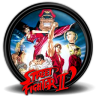 [ITD] Embeded Flash Game Street Fighter 2 CE.