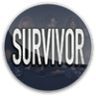 Survivor - Elimination Style variant of Pickem