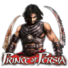 [ITD] Embeded Flash Game Prince of Persia Special Edition
