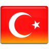 "Turkish Translation of [ITD] Add ""All Post"" and ""All thread"" by user in Member Card."