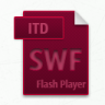 [ITD] Universal RH/LH Flash (SWF) Player