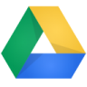 [ITD] Embed Sharing of almost Entire Google Drive.