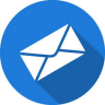 [SolidMean] IP and User Agent in Contact Email