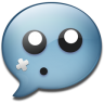 [Nobita] Room Chat for TaigaChat Pro