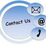 [ITD] Floating Contact Us Button.