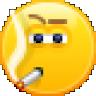 XenForo Smilie XML Generator