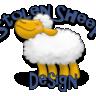 [SSD] Mood Icons