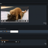 Html5 video and audio attachment Player (mp3, mp4, ogg,webm,wav)