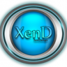 Annoucement XenProduct_manager