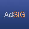 [Aayush] Signature Ad