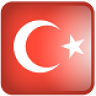 XenForo Turkish (no links, no ads)