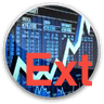 [WMTech] Stock Trader Extension