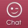 Profile Chat - ThemesCorp.com