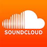 SoundCloud BBcode Media Site