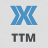 [XFA] Toggle Template Modifications