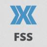 [XFA] Forum Statistics